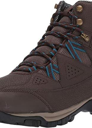 Зимние ботинки columbia м10-м13. оригинал