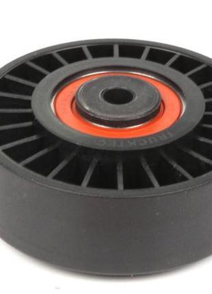 Ролик ремня генератора (натяжной) Merc. Sprinter, Vito (533001710