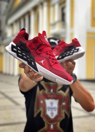 Nike jordan alpha 360