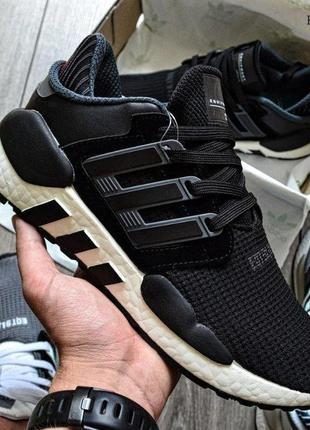 Кроссовки мужские adidas equipment eqt
