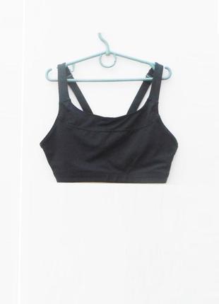 Спортивный топ женская спортивноя одежда fabletics