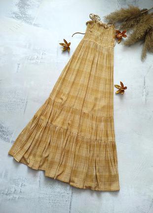 🔥1+1=3 платье сарафан