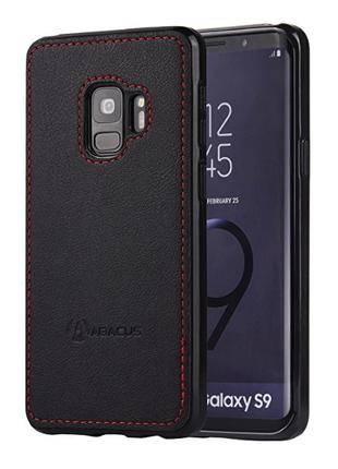 Чехол Abacus24-7 для Samsung Galaxy S9