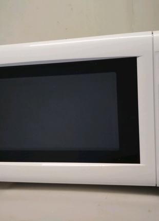 Микроволновая печь Микроволновка Panasonic