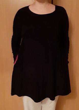 Платье/туника для беременных