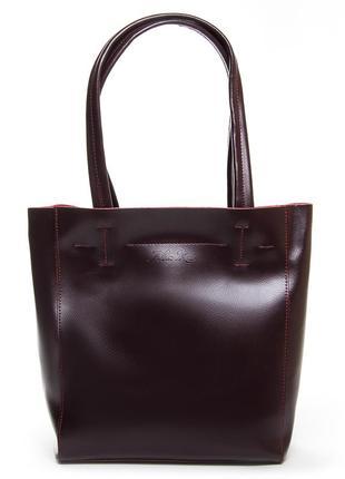 Женская сумка кожаная жіноча шкіряна