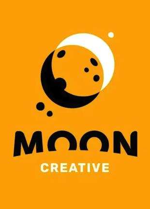 Веб и графический дизайн (дизайнер сайтов, веб дизайнер, логотип)