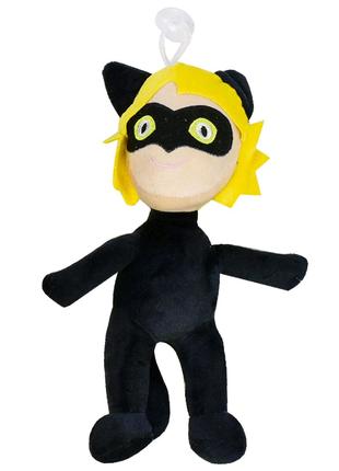 """Мягкая игрушка """"Супер Кот"""""""