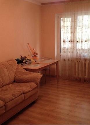 Предлагается к продаже 2-х комнатная квартира на А. Невского