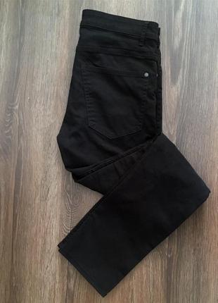 Завужені джинси H&M Biker Jeans