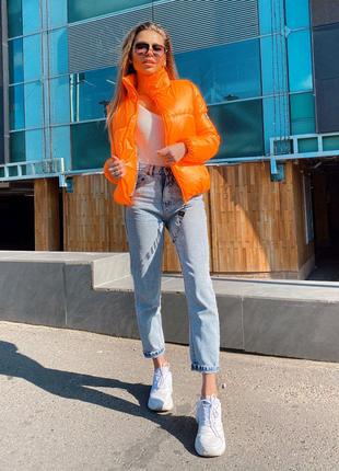 Женские куртки, спортивные костюмы, толстовки