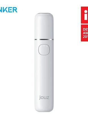 Cистема нагрівання тютюну Jouz 12 (аналог Iqos)