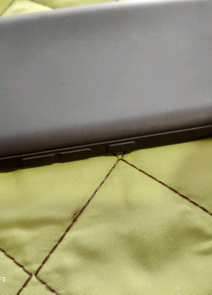Чехол для Xiaomi mi 5
