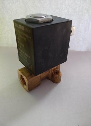 Электромагнитный клапан incanto Saeco HD8915,HD8916 /17/18/19/...