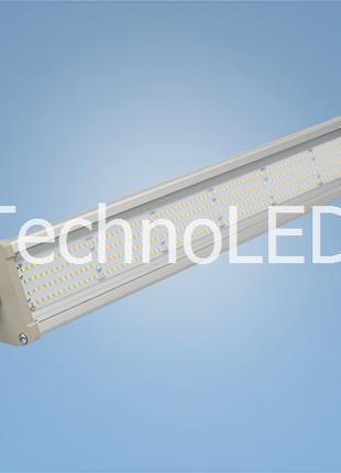 Светильник светодиодный промышленный 45 Вт 5000 К 510 мм 160 Лм/В