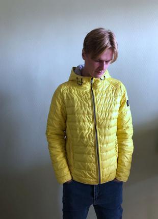 Куртка мужская осень/весна Reserved