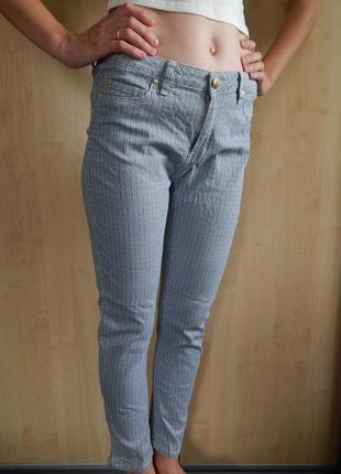 Штани брюки бриджы florez