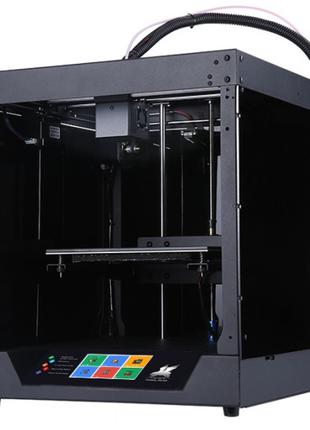 Flyingbear Ghost 5 Новый 3d принтер в наличии, доставка по Украин