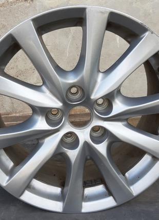 Mazda6 Диск 9965-07-7570CN