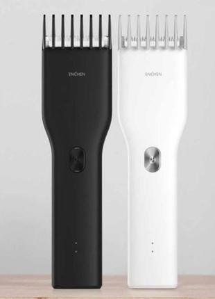 Xiaomi Машинка для стрижки волос Enchen Boost USB (триммер)