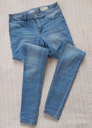 Джинси джинсы скини леггинсы джегинсы denim