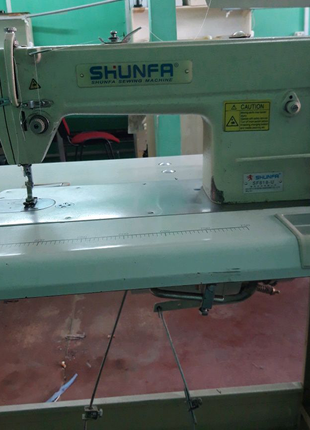 Продам машинки швейные