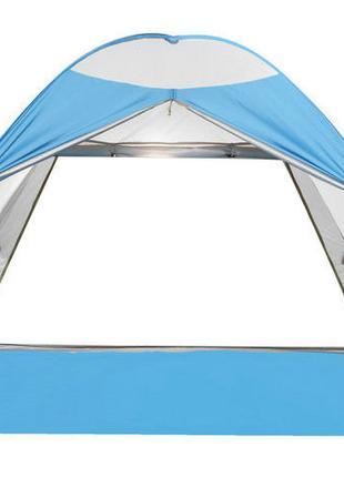 Пляжная автоматическа палатка Keumer 200×150×130