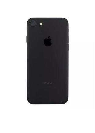 IPhone 7 32 gb 128 gb 256 gb