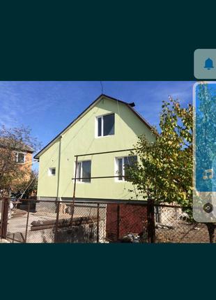 Утепление фасада,квартир,балконов,герметизация швов.