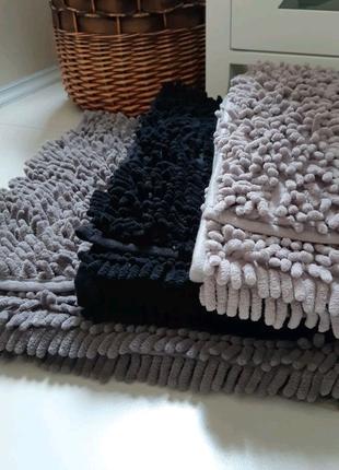 Килимок у ванну / коврик в ванную