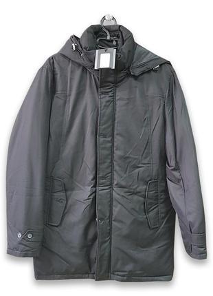 Куртка sorbino арт9011684