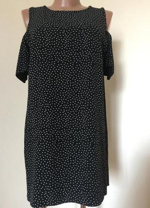 Платье new look 16