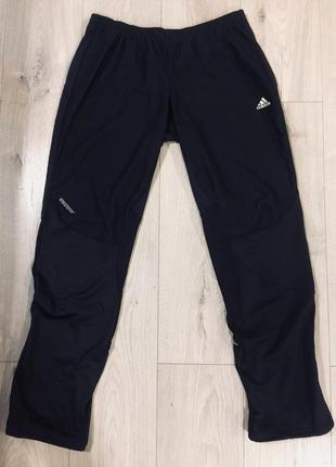 Спортивные брюки adidas 14