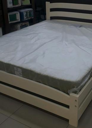 Кровать Марлин 160×200