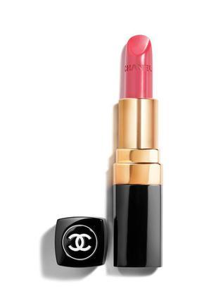 Помада для губ chanel rouge coco 424 edith