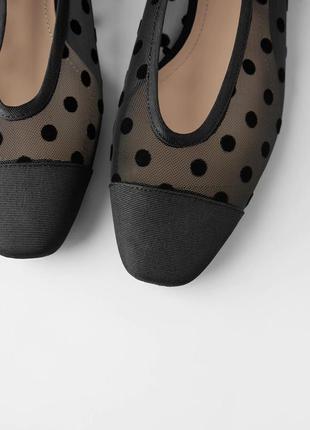 Балетки туфли босоножки