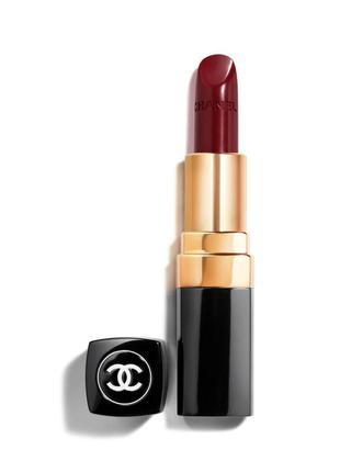 Помада для губ chanel rouge coco 446 etienne