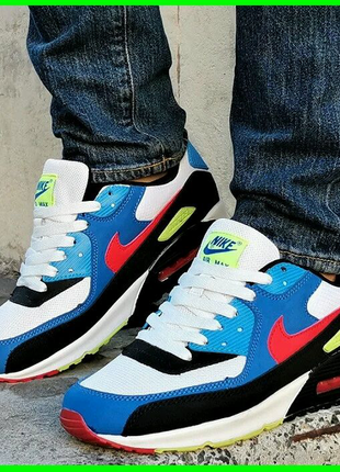 Nike Air Max 90 41-46