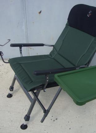 Стул стульчик кресло карповое кресло карповый стульчик отдых