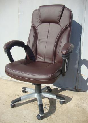 Офисное кресло компьютерное стульчик игровой стульчик офис