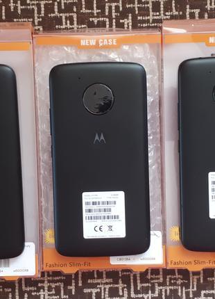 Motorola Moto E4 (4th Gen) (XT1766)