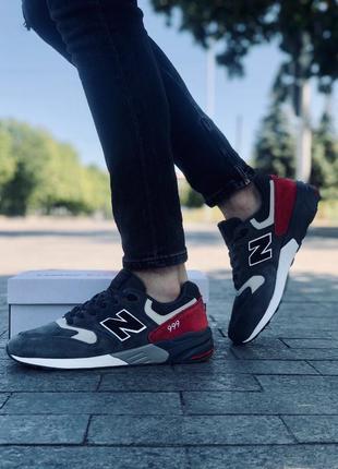Мужские кроссовки 🔸new balance 999🔸