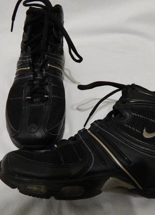 Кроссовки мужские кросы кросівки nike max air