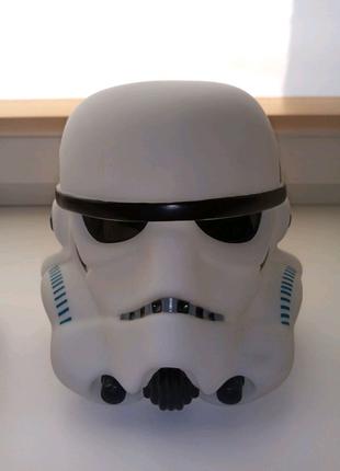 Штурмовик Star Wars Светильник
