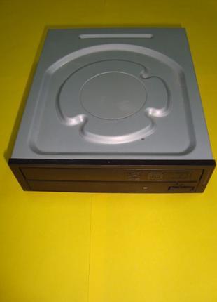 Привод DVD-RW sata