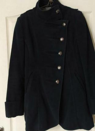 Стильный пиджак, жакет на осень