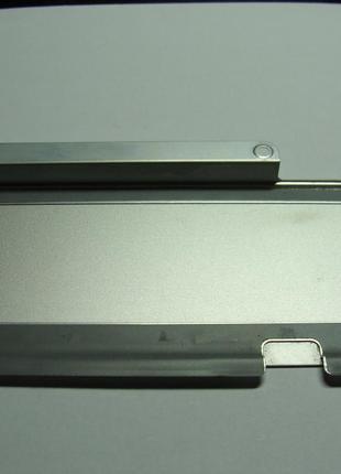 """Продам защитную крышку памяти для Apple MacBook Pro 15"""" А1226"""