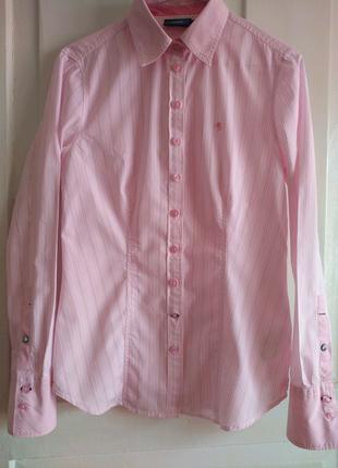 Стильная рубашка MEXX