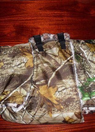 Попона-шубка с закрытым животиком для бульдога,бультерьера.Одежда