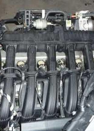 Разборка Chevrolet Epica (V250), двигатель 2.5 LF4.